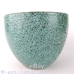 Studio Keramik Vase Wilhelm & Elly KUCH German Art Pottery 50s 60s vtg