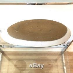 Vintage Tessa Kidick Studio Pottery Bowl